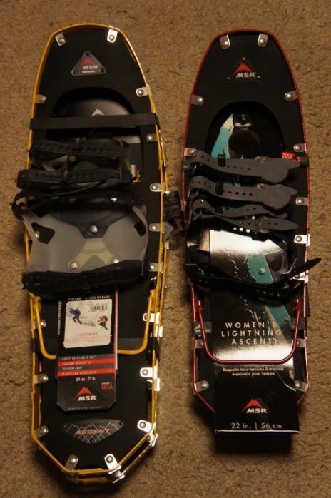 Snowshoes007_20111214221714.jpg
