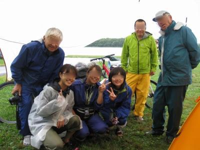 abashiri08.jpg