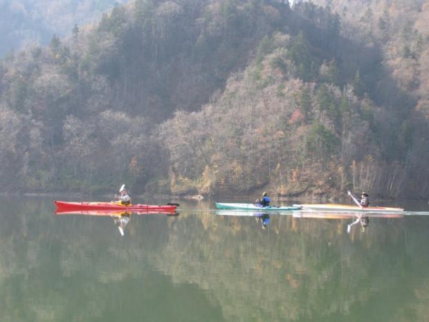 aki-kayac001.jpg