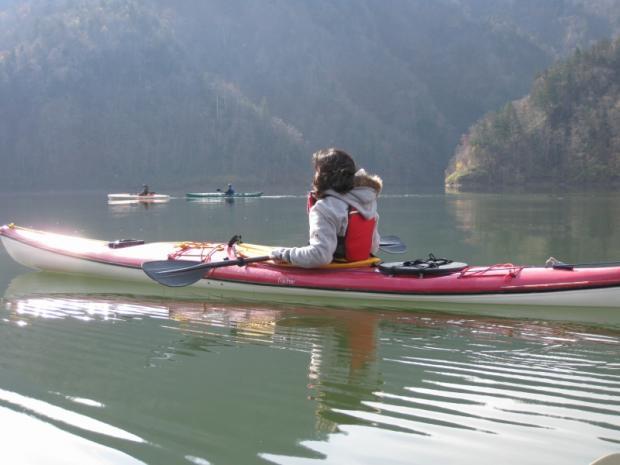 aki-kayac002.jpg