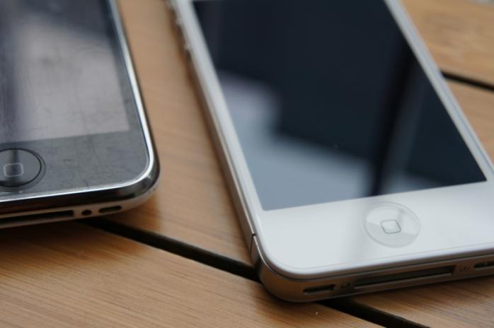 iphone4s001.jpg