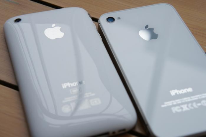 iphone4s003.jpg