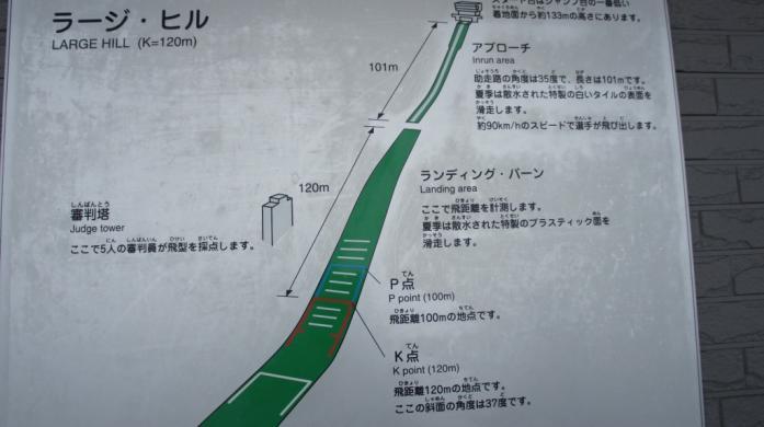 sankaku002_20120320210129.jpg