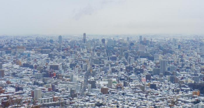 sankaku003.jpg