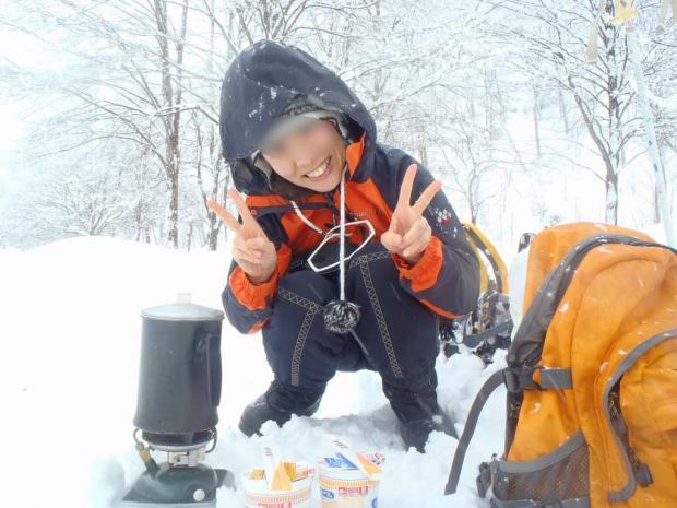 suzuran_o009.jpg
