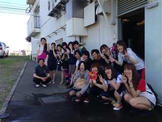 写真 13-07-2013 14 35 02_R