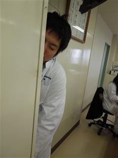 DSCN1040_R.jpg