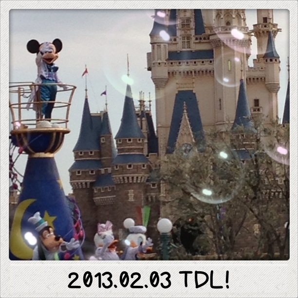 image_20130203191859.jpg
