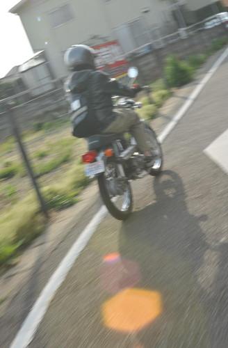 DCS_1898_010.jpg