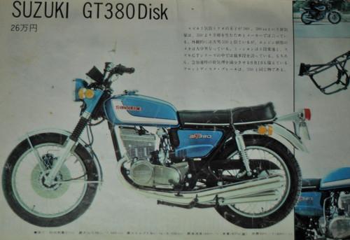 DSC_3925_010.jpg