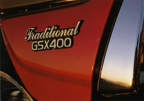 GSX400T.jpg