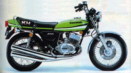KH400.jpg