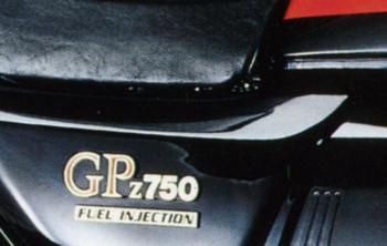 Z750GP.jpg