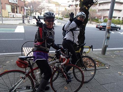 早朝サイクリング (23)