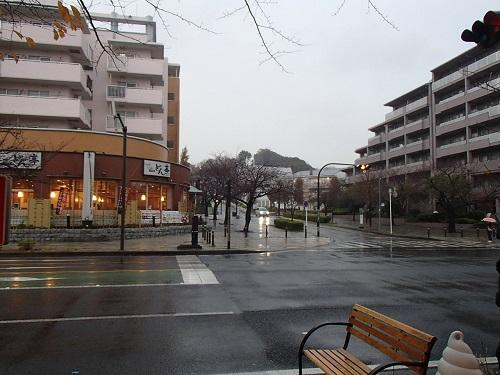 雨の空 (1)