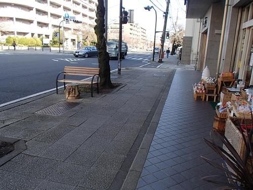 強風 (1)
