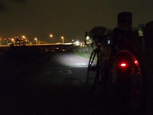 AMサイクリング (4)