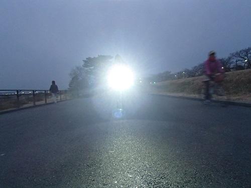 AMサイクリング (13)