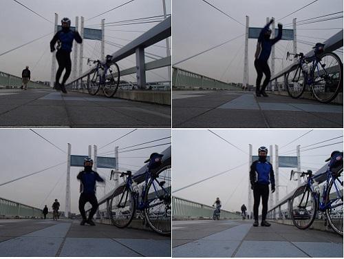 AMサイクリング (15)