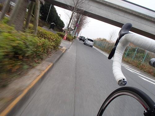 AMサイクリング (17)