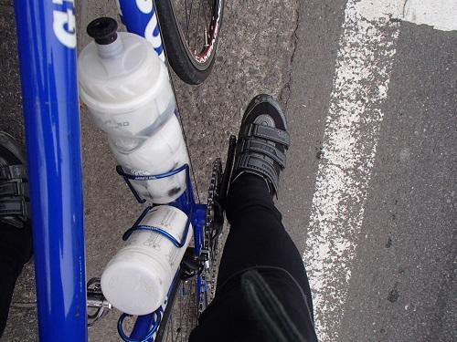 AMサイクリング (18)