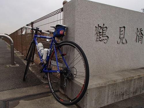 AMサイクリング (21)