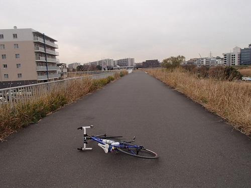 AMサイクリング (24)