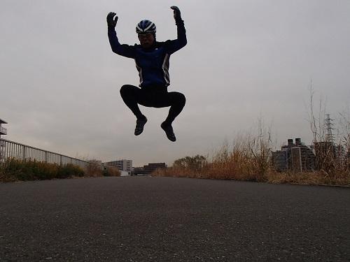 AMサイクリング (25)