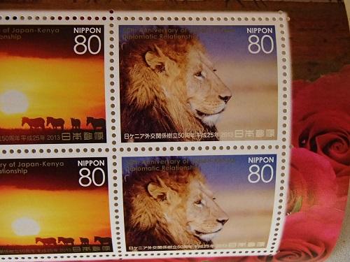 ケニア50周年 (4)