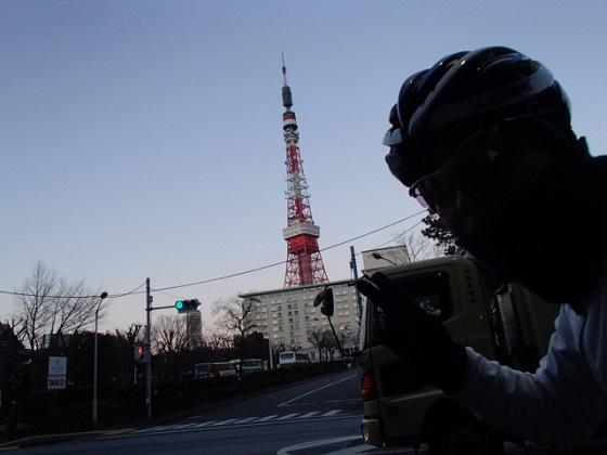第9回駅伝オフ (6)