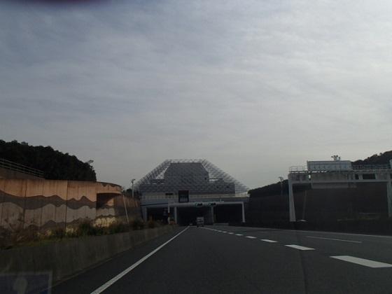 かんぽへの道 (4)