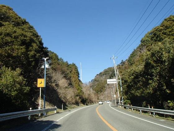 旅行帰り (6)