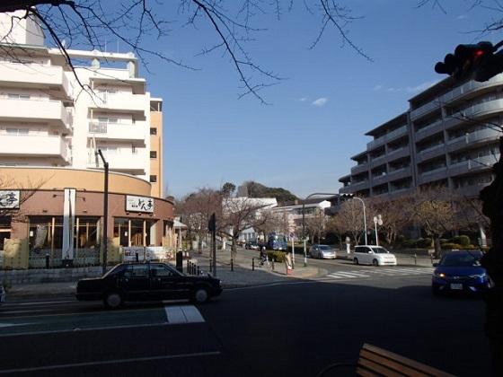 休日メンテ (2)