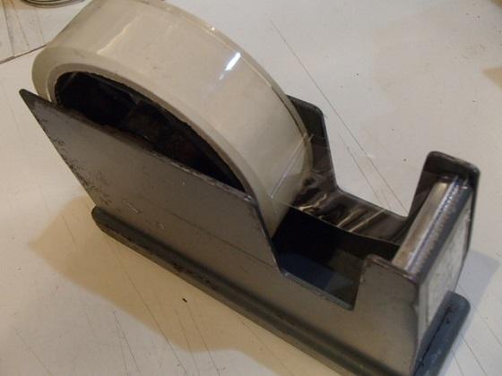 テープカター (2)