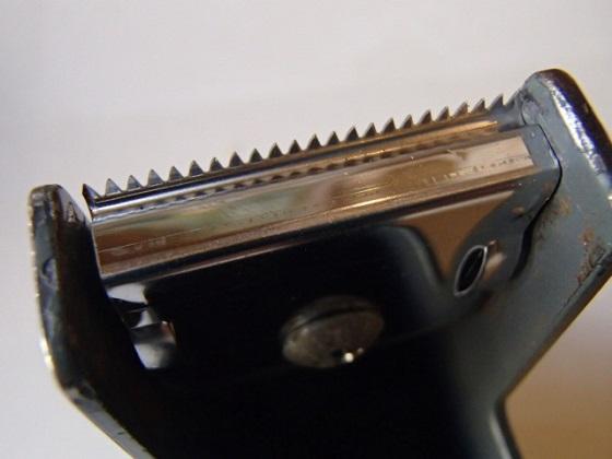 テープカター (9)