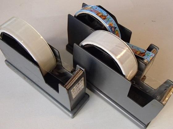テープカター (12)