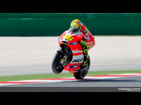 46+valentino+rossi,+motogp_preview_big-1
