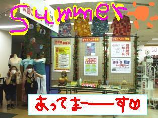 2_20110604161541.jpg