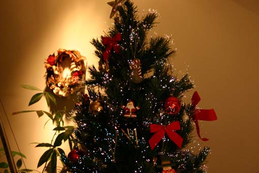 Christmas2013.jpg