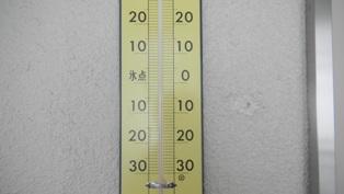 コピー ~ 4月26日駒ケ岳開山式 008