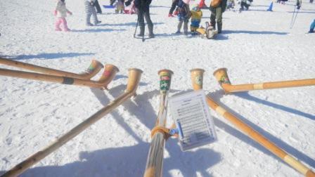 1月29日伊那スキーリゾート007