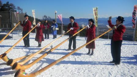 1月29日伊那スキーリゾート005