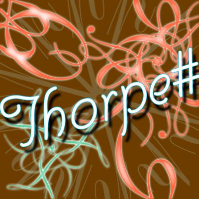 thorpe.png