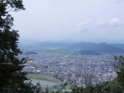 2010/夏