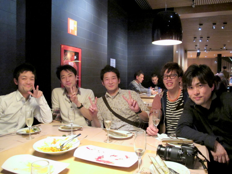 141yakei (1)
