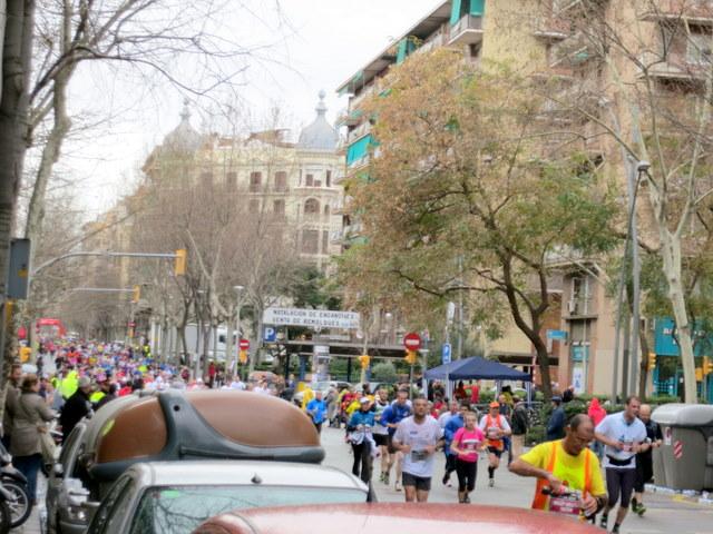 maraton (4)