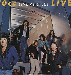 10cc-Live-And-Let-Live-171428.jpg