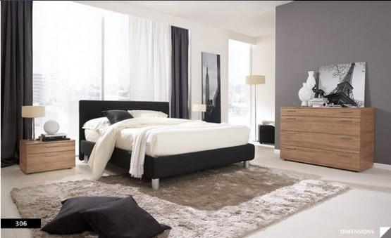 Bedroom-Rug.jpg