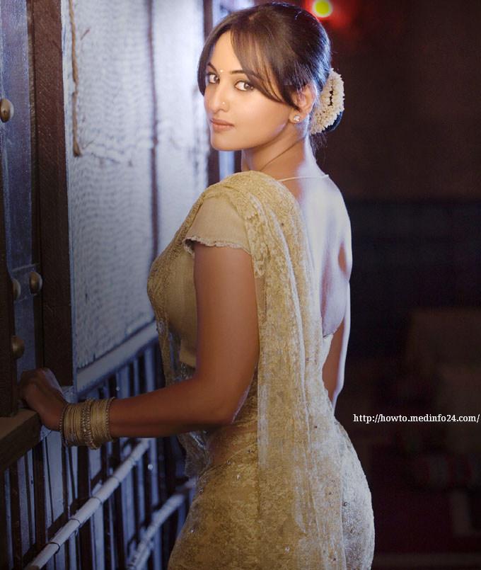 Sonakshi Sinha4