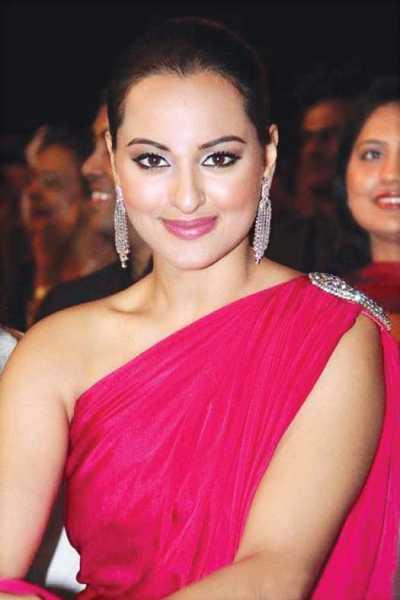 Sonakshi Sinha2